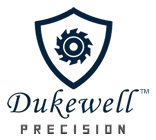 Dukewell Precision Engineering